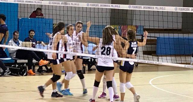 In serie C Ravenna chiude il 2018 a San Marino con la quinta vittoria consecutiva