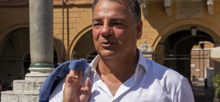 Il DG Giorgio Bottaro ospite lunedì all'Università di Brescia