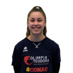 SerieB2_elisa_casadei
